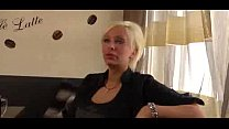 casting-cou... on porn-more first milf blonde Sexy