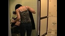 Kojinn Free Teen & Japanese Porn webcams