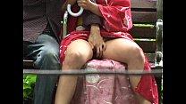 whore asian Modern