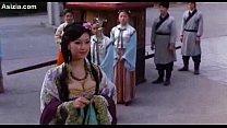 The Forbidden Legend Sex And Chopsticks - Part ...