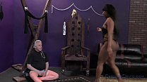 movie-06 cam on intercorse have girl butt black big oiled adele) (cher