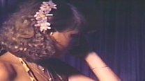 1970 in intercourse love ladies Sexy
