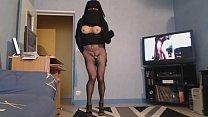 Порно ролики с созрелыми женщин