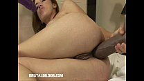 di... massive by filled holes tight both has Milly