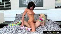 Онлаин порно красивые девушки мулатки