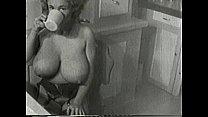 1950s) (legendary bell virginia memory In