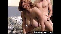 Извращенки лесбиянки анальные смотреть онлайн