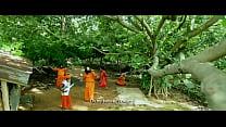 dalia mallika, i (kcp) production chakraborty k i movie full i sex divine the dalia