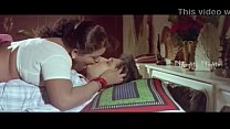 Indian Aunty Cheating With Young Boy
