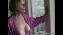 Секс мамочки ретро