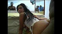 Angelica-Barbara-Paula 3