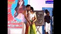 new videos 2016 program dance record latest village Tamilnadu