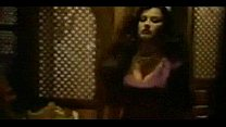 clip2 1971 paris de hotel Grand