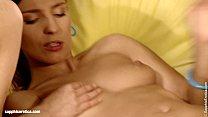 Порно видео с участием дарьи сагаловой смотреть