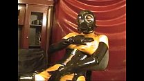 rubber tease3