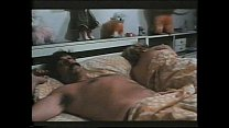 (1982) diputado un de sexuales Aberraciones