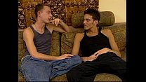Legends Gay Puppy - Rookie And Rookie - scene 3
