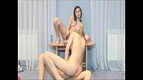 Русское порно с маминой подругой