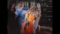 vintage classic musical Cinderella-1977-