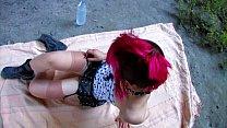 Смотреть чулки телесного цвета на женщинах