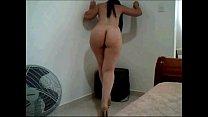 my curvy brazilian wife xxiii