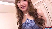 tai phim sex -xem phim sex Mami Asakura feels toys over her moist pussy