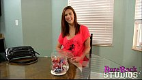 alora jaymes in daddy compels me to obey   xvideos
