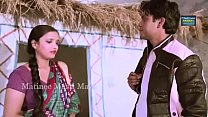 Desi Bhabhi Super Sex Romance XXX video Indian Latest Actress - XVIDEOS.COM