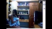 webcam na nua amin Monique