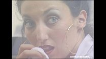 XXX Tinto Brass - Corto Circuiti Erotici - Stringim... Videos Sex 3Gp Mp4