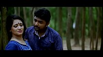 bengali sex short film with bhabhi fuck.mp4