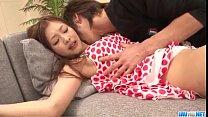tai phim sex -xem phim sex Serious porn adventure along tight Suzuka Ishikawa