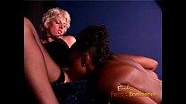 Порно ролики рыжие полненькие