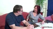 Брат трахает сестру до слез видео