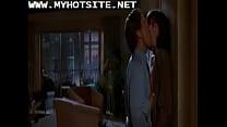 scene sex tripplehorn Jeanne