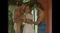 peace nikky slim, kerry valle, beatrice lynn, carol (1992) holidays club Sex