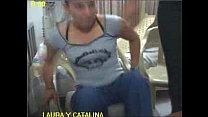 lesbianascam04 368959