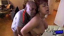 Секс видео любовники сильный оргазм
