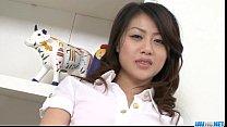 tai phim sex -xem phim sex Hina Aisawa goes nasty on a juicy cock in hardcore