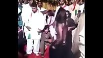Sexy dance Pakistani porn videos