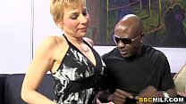 cougar gemma more enjos big black cock backdoor