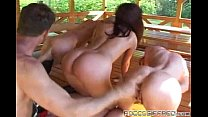 www.megaporn.ws/xvideos young busty tight girl show everything, www xxx dogkmal garl Video Screenshot Preview