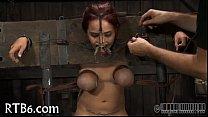 Порно полная афера сера девида