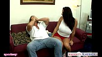 cock taking michaels gianna nanny Sinfully