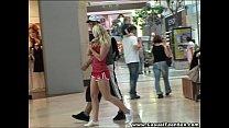 shopping than better is sex - sex teen Casual