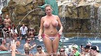 Видео порно зрелые толстые мужики с большими хуями