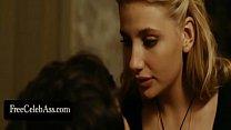 Miriam Giovanelli Gli Sfiorati blonde