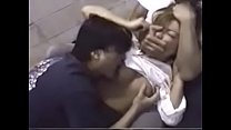 tai phim sex [SHORT CLIP] 日本人 制服女子高生 強引:005 放課後
