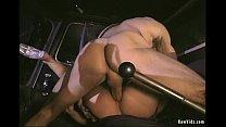 Порно кавказкое узбекское