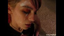 girlfriend amateur for facial Massive